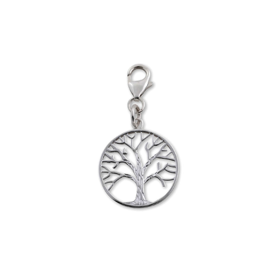 MEDIUM TREE OF LIFE PENDANT