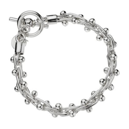 LARGE SPRATLING BRACELET