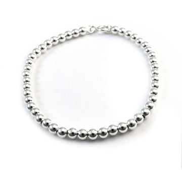 ALCHEMY COLLECTION 6MM BALL BRACELET