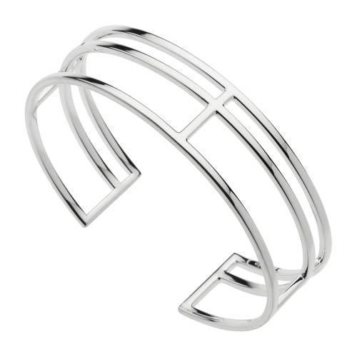 NAJO MONDRIAN CUFF BANGLE