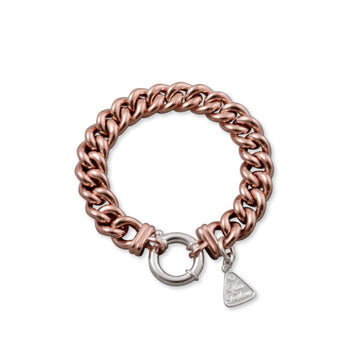 ROSE GOLD SMALL MAMA