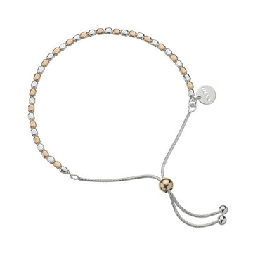 VENUS | PRETTY PEBBLE BRACELET