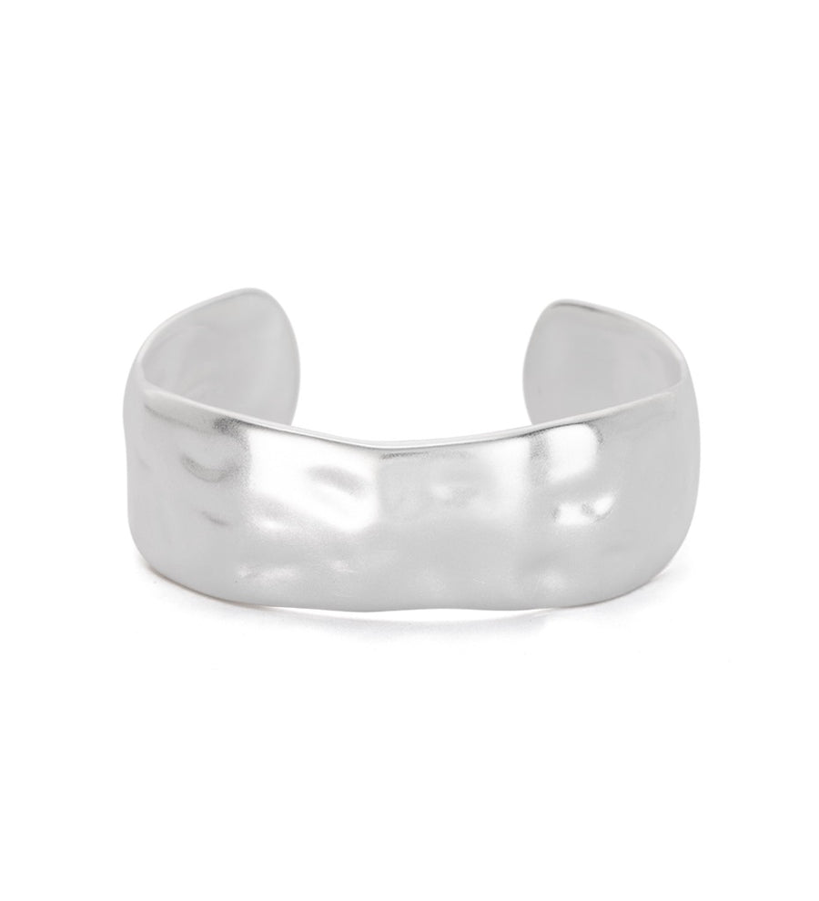 FORM | ELEMENTS CUFF LARGE