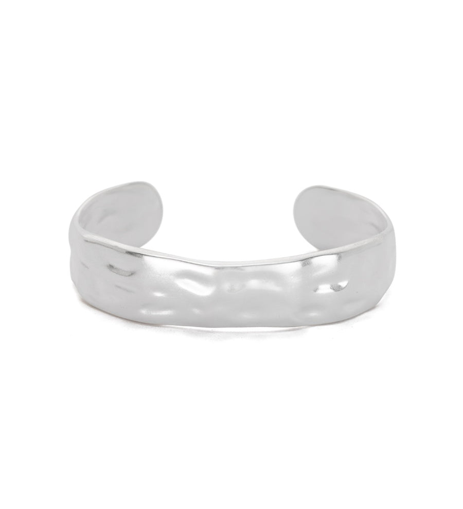 FORM | ELEMENTS CUFF MEDIUM