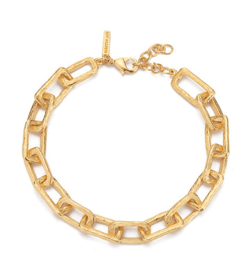 FORM | TRANSFORMATION CHAIN BRACELET