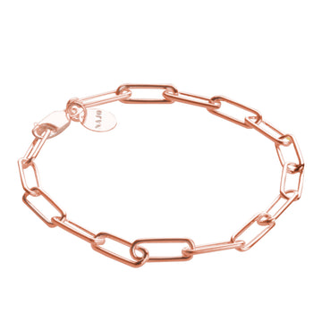 HALO | VISTA CHAIN BRACELET