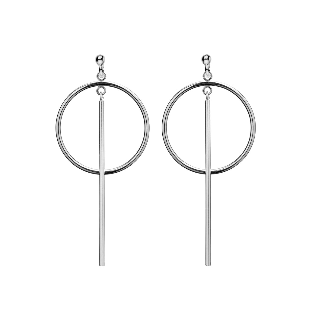 NAJO DE MONDE EARRINGS
