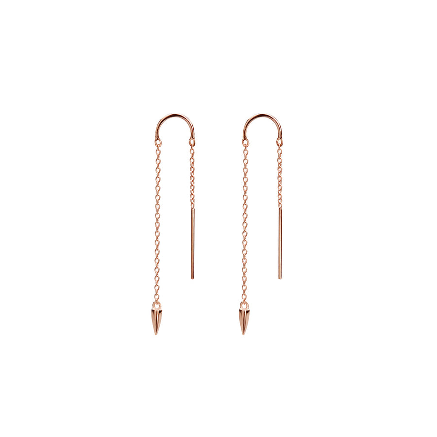 SAHARA DAGGER EARRINGS