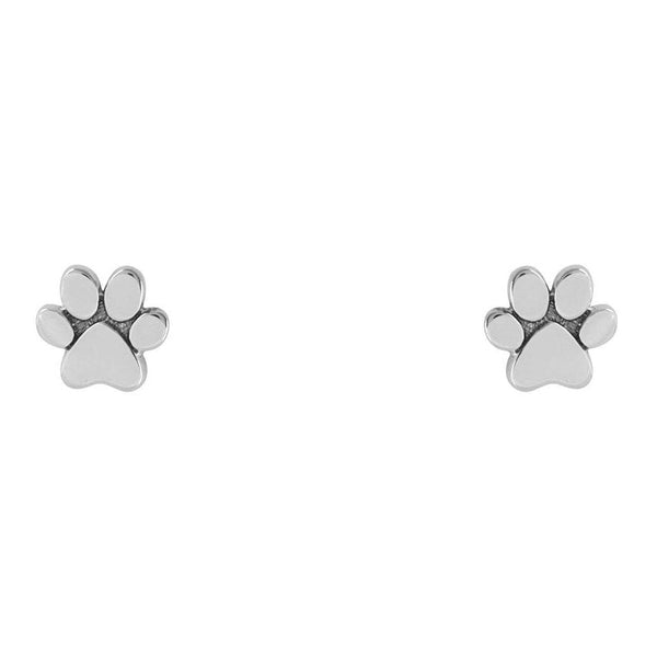 MIDSUMMER STAR PAW EARRINGS