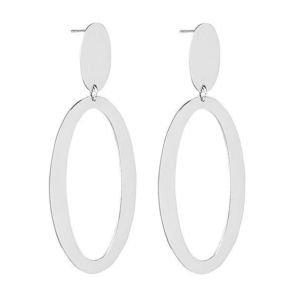 NAJO CORSICA EARRINGS