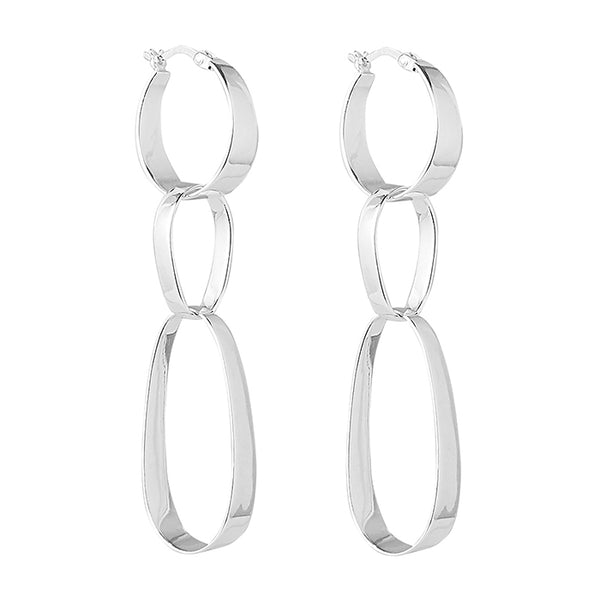 NAJO FINA EARRINGS