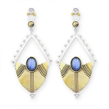 SOLARIS | SOPHIA EARRINGS