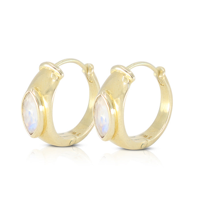 SOLARIS | LOLA HOOPS