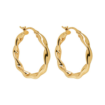 VENUS | ALICIA HOOPS