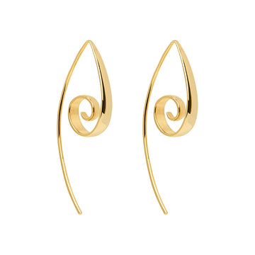VENUS | BOBO EARRINGS