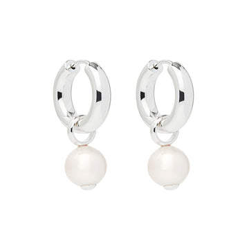 VENUS | MS PERLA EARRINGS