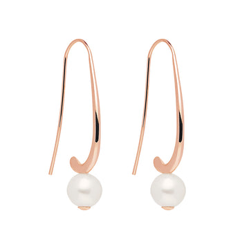 VENUS | PROVENANCE EARRING
