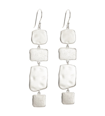FORM | CASCADE EARRINGS