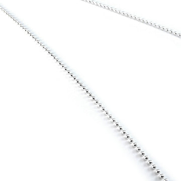 ALCHEMY COLLECTION 1.5MM BALL CHAIN