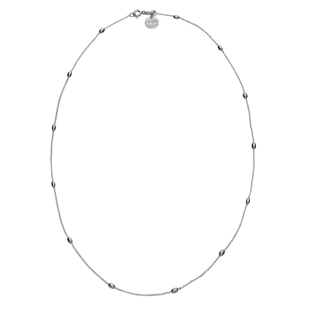 NAJO LIKE A BREEZE NECKLACE