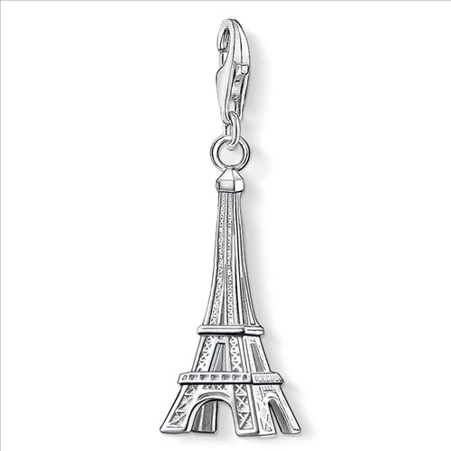 CLUB CHARM EIFFEL TOWER