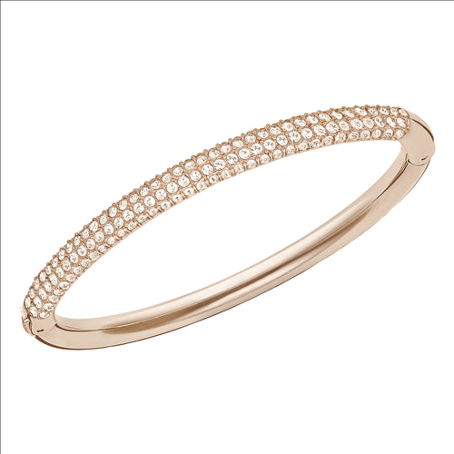 STONE MINI MEDIUM BANGLE