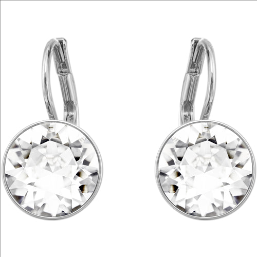 BELLA MINI PIERCED EARRINGS