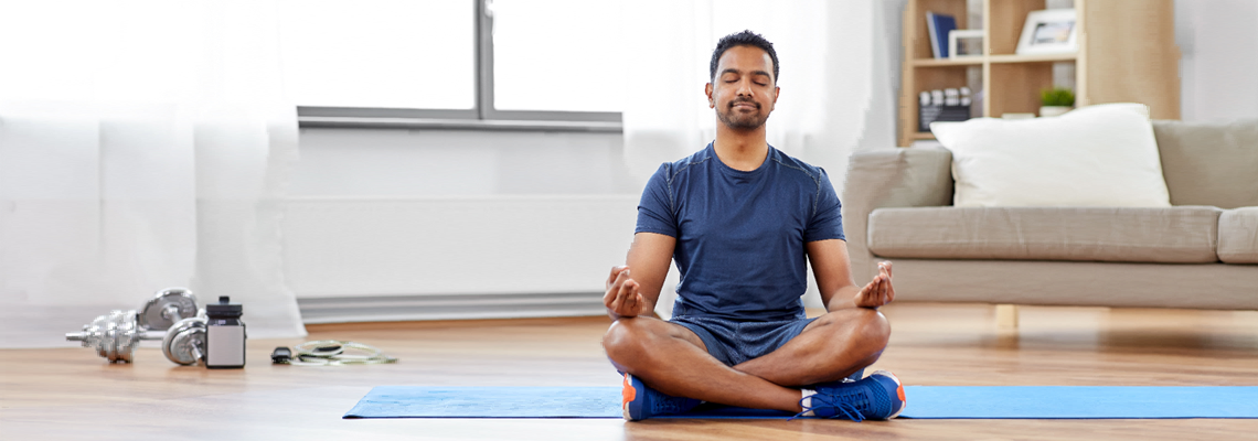 Practicing Mindfulness-Meditate-and-Breath