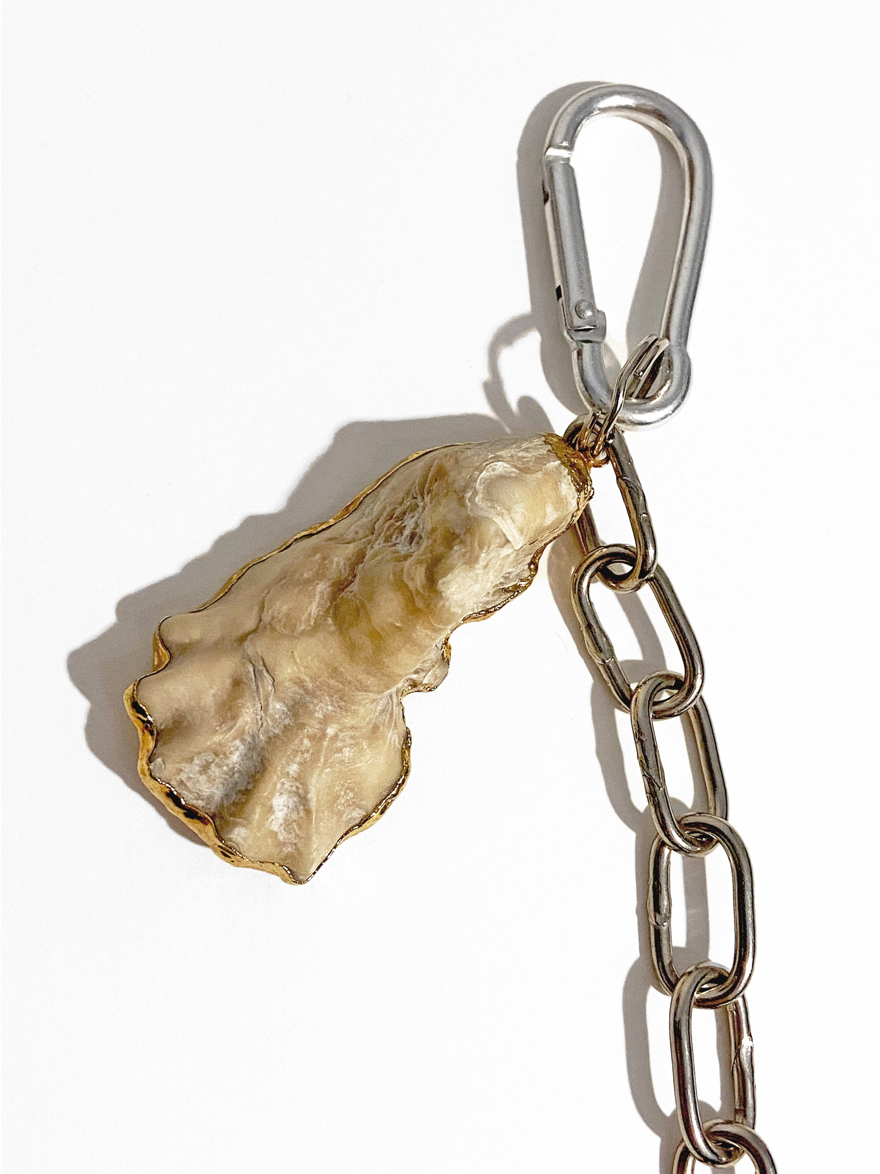 001 Shell Wallet Chain