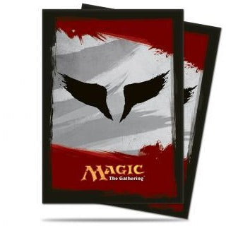 Magic the Gathering: Magic KTK Deck Protector Sleeves 3