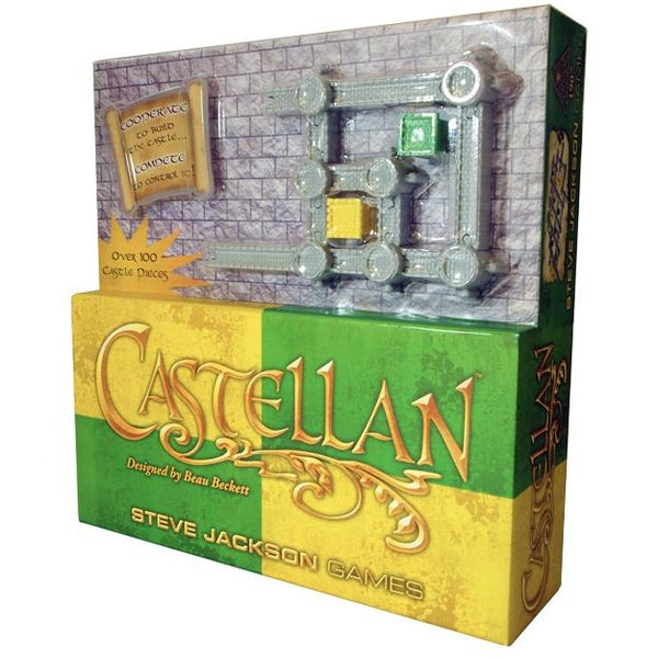 Castellan International