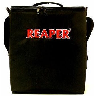 Reaper Miniature Case with Trays