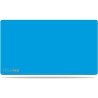 Artist Gallery Light Blue Playmat