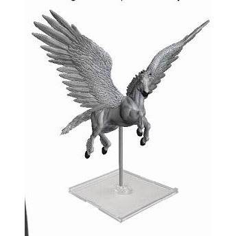 Dungeons and Dragons Attack Wing: Wave Seven Pegasus Expansion Pack
