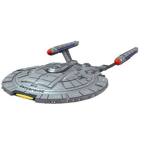 Star Trek Attack Wing: Federation I.S.S Avenger Expansion Pack