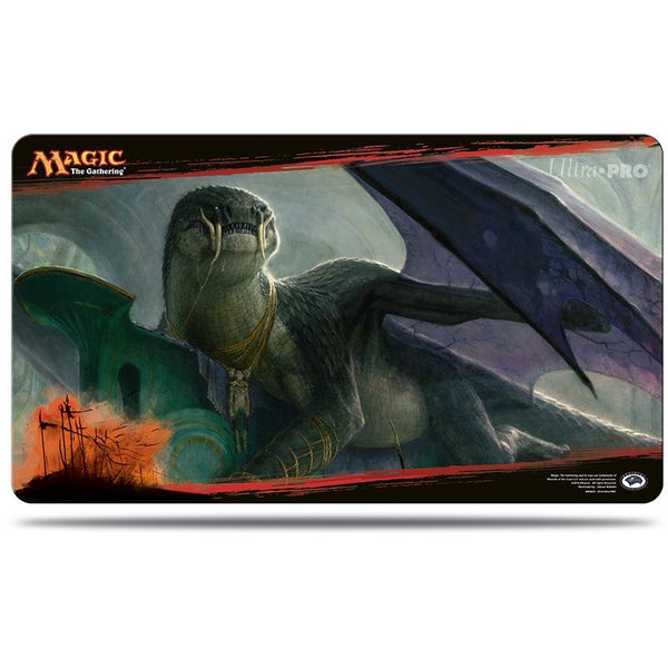 Magic the Gathering: March 2015 Playmat 3