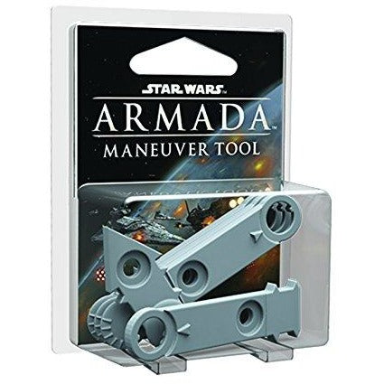 Swa Star Wars Armada Maneuver Tool