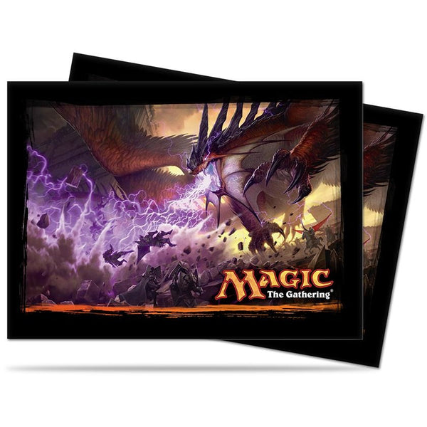 Magic the Gathering: March 2015 Deck Protector 1