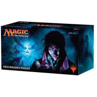 Magic the Gathering CCG: Shadows Over Innistrad Deck Builders Toolkit (4)