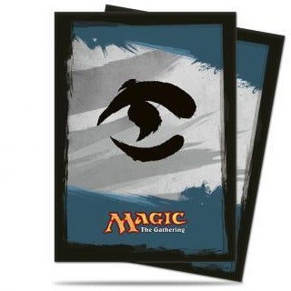 Magic the Gathering: Magic KTK Deck Protector Sleeves 2