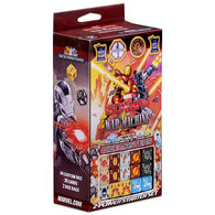 Marvel Dice Masters: Iron Man and War Machine Starter Set