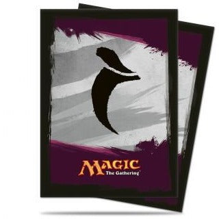 Magic the Gathering: Magic KTK Deck Protector Sleeves 4