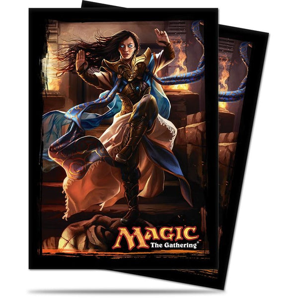 Magic the Gathering: March 2015 Deck Protector 3