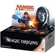 Magic the Gathering CCG: Magic Origins Booster Display (36)