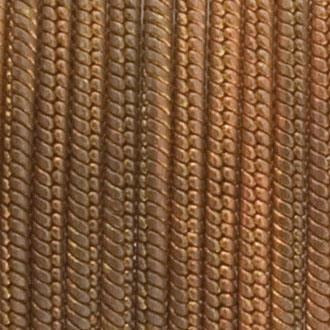 Miniatures Tools: Hobby Round Snake Chain (1.5mm)