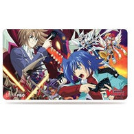 Cardfight Vanguard Play Mat 2