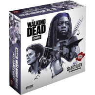 The Walking Dead (TV): No Sanctuary - The Killer Within Expansion