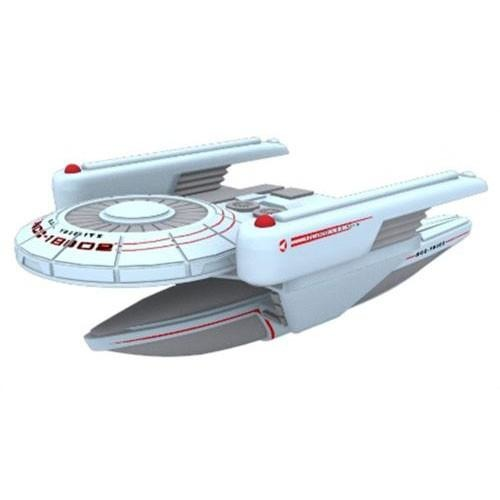 Star Trek Attack Wing: Federation U.S.S Pegasus Expansion Pack