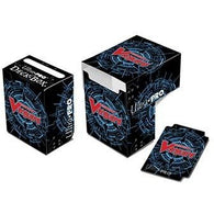 Cardfight Vanguard Deck Box