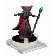 Dungeons and Dragons Attack Wing: Wave Eight Mind Flayer Expansion Pack